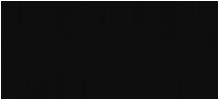 logo_plus_oscuro